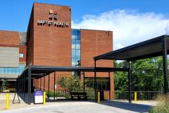 Baptist-Hospital